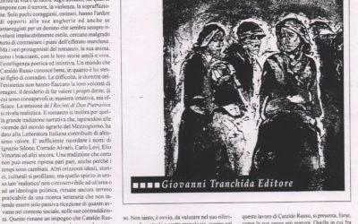 I-recinti-di-Don-Pietraviva – rec